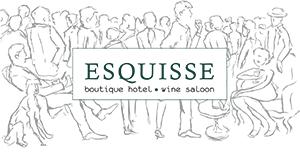 Esquisse Hotel